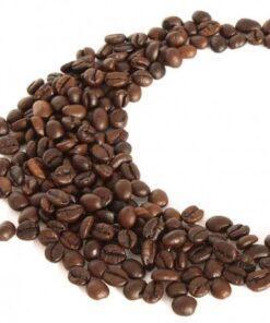 Coffee Extracts Honeyberry International