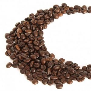 Coffee Extracts Honeyberry International