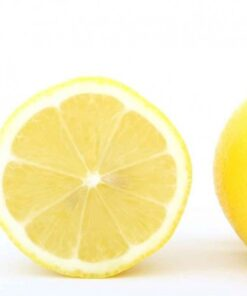 Honeyberry International Lemon Flavour