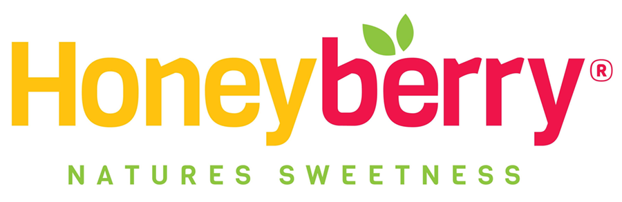 Honeyberry International