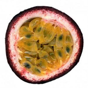 passion fruit honeyberry food flavourings